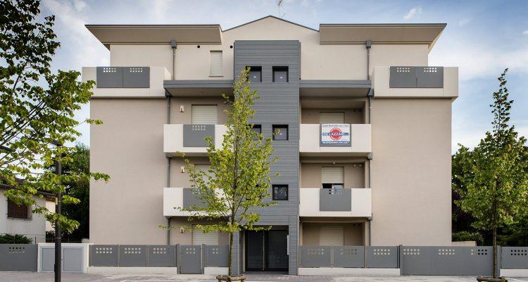 Residence_Boulevard